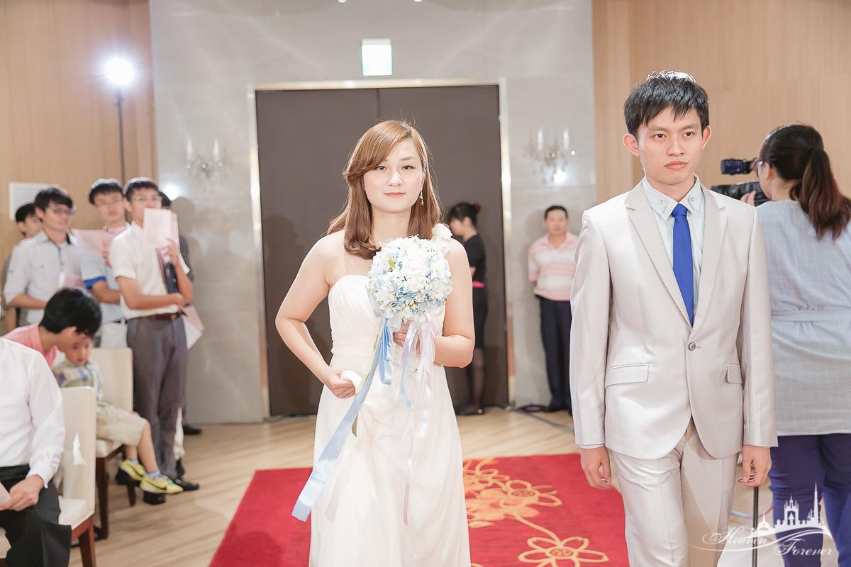 婚禮記錄@中和晶宴會館_0016.jpg