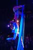 IMGP6570 (dko1960) Tags: sac cirque 2016 elementa