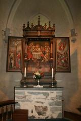 016 (St.Franciskus kirke og menighet) Tags: fjre pinse 2pinsedag stfranciksusmenighet