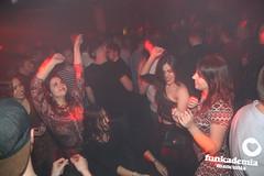 Funkademia12-03-16#0040