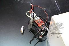 Gara1_robot_006