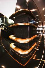 Rockefeller lines (Victor Muruet) Tags: victormuruetphotography fotografíavíctormuruet nuevayork newyork lagranmanzana thebigapple victormuruetvíctormuruetmuruetnewyorknew yorknuevayorknuave yorkgranmanzanabig applebigapplegran manzanacityciudad