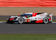 "WEC Silverstone 2016 (30) • <a style=""font-size:0.8em;"" href=""http://www.flickr.com/photos/139356786@N05/25936345993/"" target=""_blank"">View on Flickr</a>"