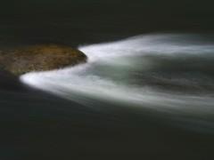 misc16co-80 (Mark Koennecke) Tags: river misc limmat 2016 longexp