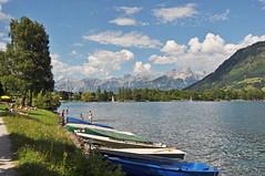 2014 Oostenrijk 0977 Zell am See (porochelt) Tags: austria oostenrijk sterreich zellamsee autriche zellersee
