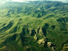 San Andreas Fault, Santa Margartia (- Adam Reeder -) Tags: landscapes adam reeder travel photography photos flickr california californiafavorites united states phone go onthego awesome world photo cool spectacular