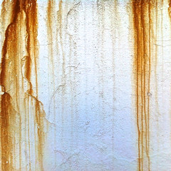 Sin violencia de gnero (Kourni Tinoco) Tags: world art death freedom tears peace textures together murder violence lives kt violencia murders deaths 2016 kournitinoco noviolence activismosocial sinviolencia sinviolenciadegnero senviolenciadexenero