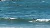Surf (A.B.S Graph) Tags: ocean music sun mer nid surf tour body sale maroc chateau poisson oiseau peche rabat planche regard canne gnawa pensif salé oudaia oudaya sacrée gnawi