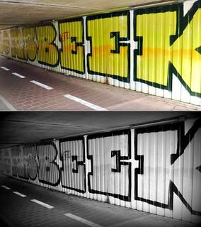Borsbeek-006