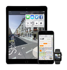 DE-Streets-3-iPad-iPhone-Apple-Watch-Vert