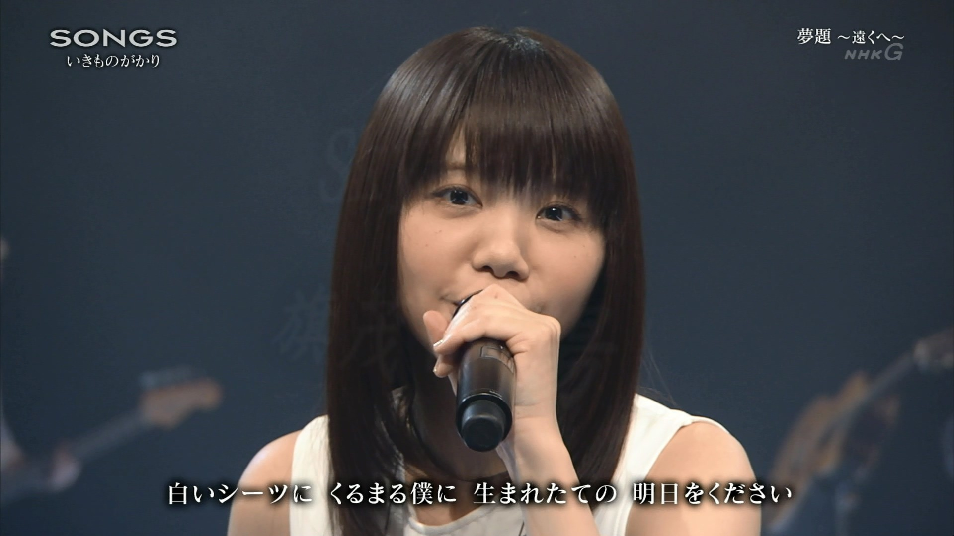 2016.04.28 全場(SONGS).ts_20160429_003201.917