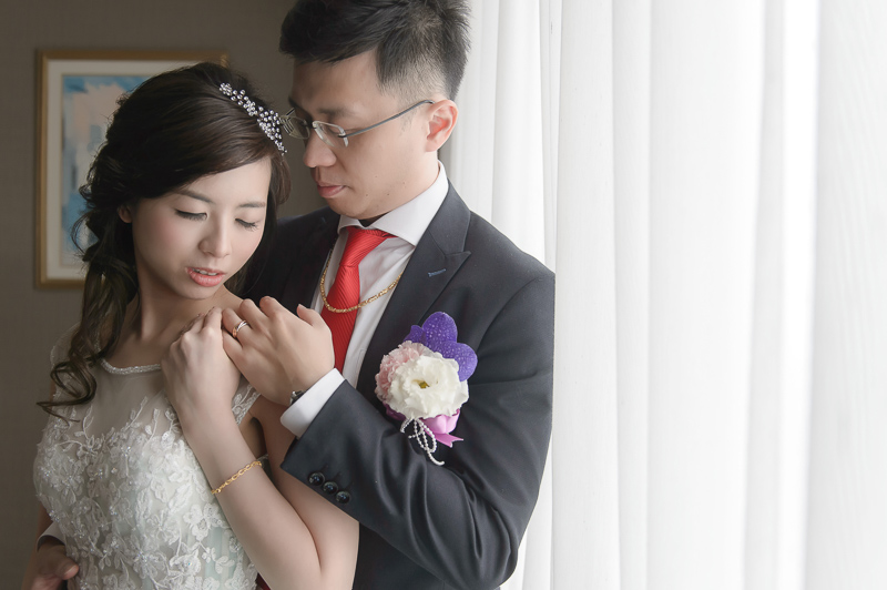 26099077174 96bf9ff4ca o [高雄婚攝]W&H/漢來大飯店