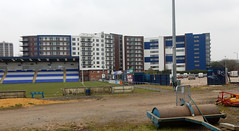2016_03_230020 (Gwydion M. Williams) Tags: uk greatbritain england britain coventry citycentre westmidlands warwickshire earlsdon albionroad retirementvillage