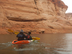 hidden-canyon-kayak-lake-powell-page-arizona-southwest-DSCN4953 (lakepowellhiddencanyonkayak) Tags: arizona southwest utah kayak kayaking page coloradoriver paddling nationalmonument lakepowell slotcanyon glencanyon watersport glencanyonnationalrecreationarea recreationarea guidedtour hiddencanyon utahhiking arizonahiking kayakingtour halfdaytrip craiglittle lakepowellkayak lonerockcanyon kayakinglakepowell hiddencanyonkayak seakayakingtour seakayakinglakepowell arizonakayaking utahkayaking