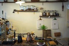 Merci vielle (New Taipei City) Old House, New Life (Kelvin Wun) Tags: nikon merci bokeh   vielle d610 banqiao  fuzhong