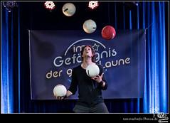 2016-04-13_iGdgL-023 (rattenscharfe-photos.de) Tags: berlin kookaburra rattchen rattenscharfephotosde imgefngnisdergutenlaune andreaswessels