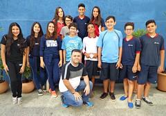 TEENS 7 - TAG - 74 - Prof. Dayverson Lima (CTJ Online) Tags: prime tag graduation anderson formatura 75 74 willian tdc 5b taguatinga lvt 12016 teens7 pstdp deyverson leonardodavincitaguatinga