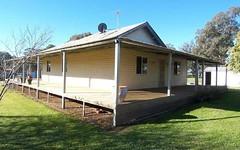 2 Hibernia Street, Stockinbingal NSW