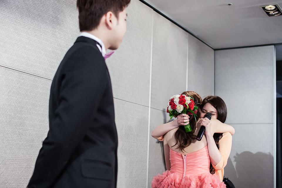婚禮-109