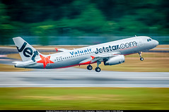SIN.2015 # 3K A320 9V-JSK awp (CHR / AeroWorldpictures Team) Tags: plane asian airport nikon singapore asia aircraft airplanes flight first engines sin planes airbus jetstar airways nikkor changi takeoff reg a320 lenses aircrafts iae jsa 2x planespotting 3k wsss delivered a320200 a320232 zoomlenses 70300vr v2527a5 d300s fwwdh 29jun2011 22jul2011 9vjsk cn4772