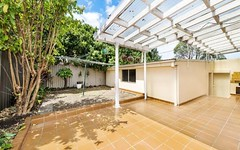 304 Homebush Road, Strathfield South NSW