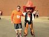 Pistol Pete (Andrew Penney Photography) Tags: cowboys osu stillwater runner pokes rtt pistolpete 2325 oklahomastateuniversity osucowboys gopokes osufoundation liveorange stillwaterstrong