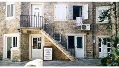 Porte e finestre italiane #casadelserramento #finestre #porte (Casa del Serramento e Copritermo a Firenze) Tags: porte finestre casadelserramento