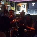 Hard Rock Cafe Lan Kwai Fong Hong Kong thumbnail