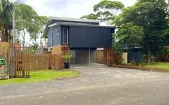 20 Sundowner Ave, Berrara NSW