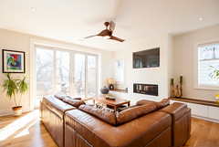 Family-Room (Solares Architecture) Tags: solares energy renovation efficient