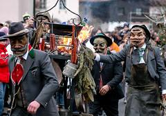 nassereith171 (siegele) Tags: roller carnaval carnevale fasching karneval bren maje fastnacht fasnacht snger karner spritzer hexen scheller nassereith kehrer labera sackner brenkampf schellerlaufen ruasler schnller