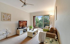 44/188 Balaclava Road, Marsfield NSW