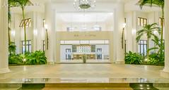 Binh Tam Hotel-3 (Contact : 0984.884.134) Tags: hotel truc kien