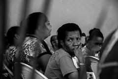 06-SAN_5559 (Revelando o Coque) Tags: recife fotografia crianas pernambuco coque religiosidade senhoras comunidadedocoque