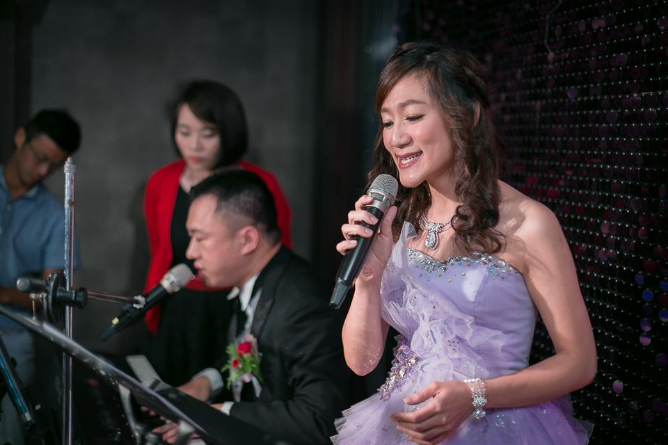 三重彭園,宴客,幸福綠洲婚禮紀錄,婚攝大倫00081