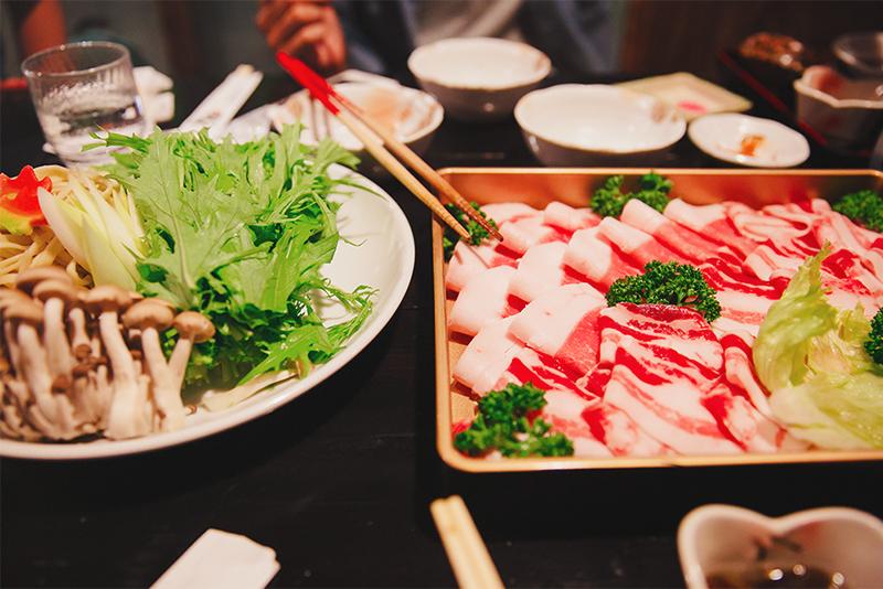 沖繩美食大家餐廳 大家うふやー 百年古家