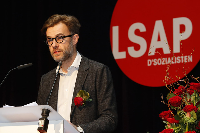 LSAP_Kongress_2016__0075