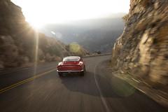 1966 Ferrari 275 GTB (Desert-Motors Automotive Photography) Tags: cars heaven ferrari 275 275gtb rmsothebys