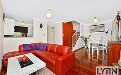 24/47 Wentworth Avenue, Westmead NSW