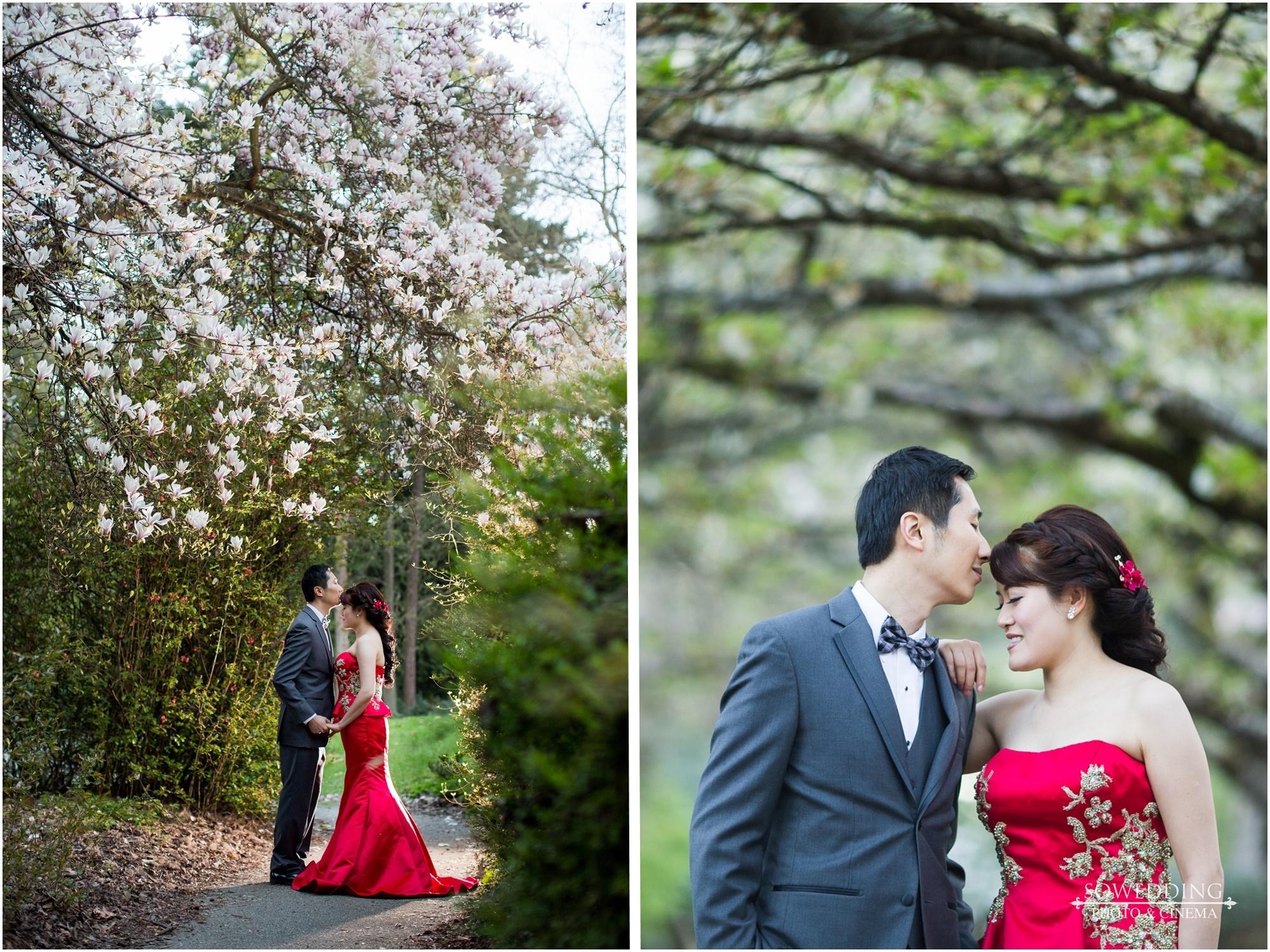 Ming&Alec-prewedding-HL-SD-0095