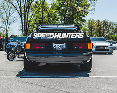 Speed Hunters (Adis Redzic) Tags: auto green kentucky automotive racing bowling subaru aggressive sti s2000 stance subie southernroots speedhunters stanced stanceworks southrnfresh canibeat stancenation stancednation subieflow