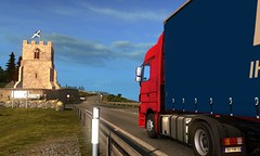 mercedes actros (newgoster9) Tags: wood 2 man holland texture truck germany mercedes krone all skin euro flag transport bretagne mp3 steam renault east arctic pack express trailer kg scandinavia heavy simulator legend bring magnum mp4 cistern iveco gartner hiway truckers daf dlc xf sr2 trasporti actros veicoli lannutti lamberet weeda stralis tgx fliegl aereodynamic coolliner euro6 profiliner 50keda