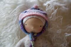 IMG_5457 (Squishy Love Handmade) Tags: waldorfdoll figandme figme