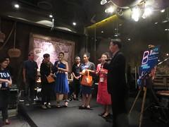 IMG_6079 (David Wortley) Tags: digital bangkok content games animation bidc