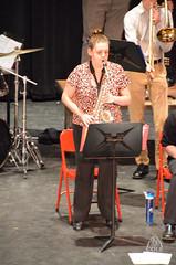 DSC_6676.jpg (colebg) Tags: illinois spring concert unitedstates band jazz coolidge 2015 granitecity gchs