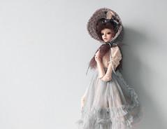 asdf (michellebebe) Tags: doll bjd abjd dollleaves dollchateau