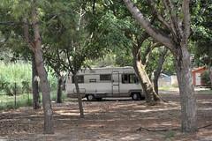 494 Camping Baia di Guidaloca (Pixelkids) Tags: italien camping italy italia sicily sicilia campingplatz sizilien campingbaiadiguidaloca