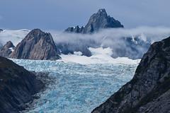Fox Glacier - 05 (coopertje) Tags: newzealand glacier foxglacier southisland nieuwzeeland gletsjer