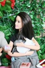 IMG_5643 (irinakopilova) Tags: baby heidi doll small barbie move made ott 2016