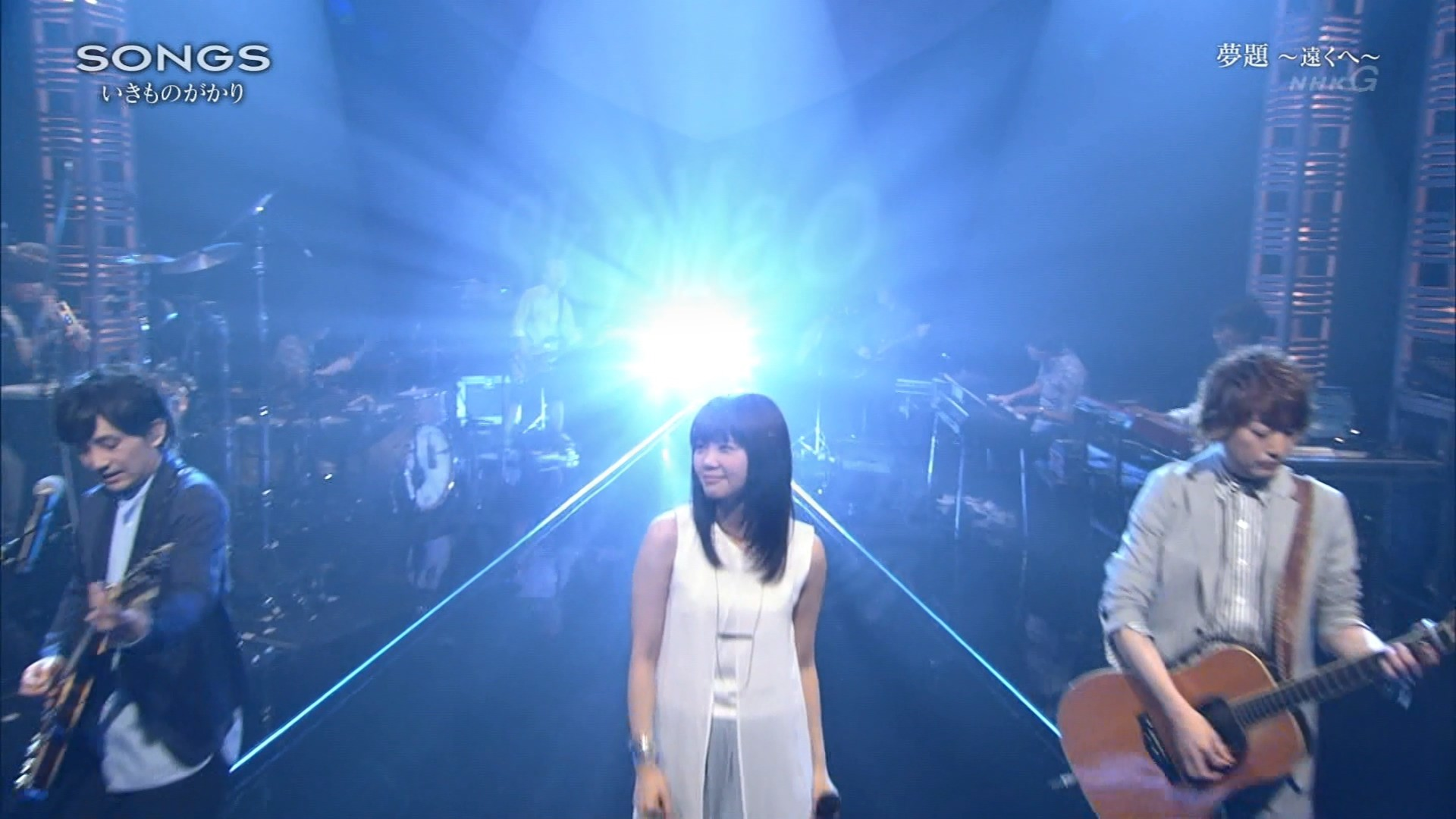 2016.04.28 全場(SONGS).ts_20160429_003532.191